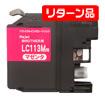 LC113M.jpg