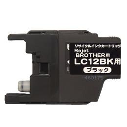 lc12bk.jpg
