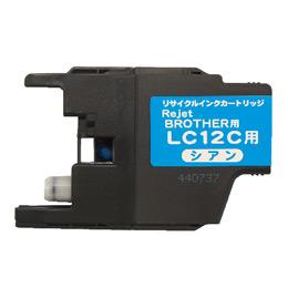 lc12c.jpg