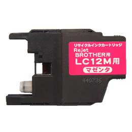 lc12m.jpg