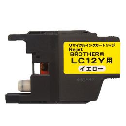 lc12y.jpg