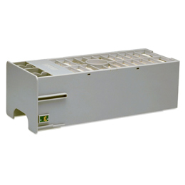 PXMT2 メンテナンスタンク リサイクルインク