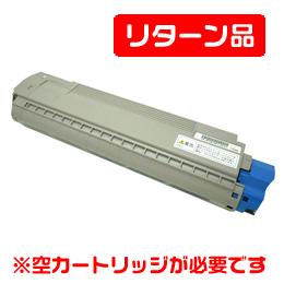 CL114C.jpg