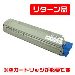 CL114M.jpg