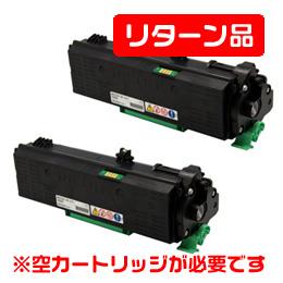 SP4500-2.jpg