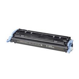 カートリッジ307 BK/C/M/Y リサイクルトナー