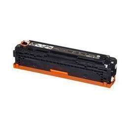カートリッジ416 BK/C/M/Y(2個入) リサイクルトナー