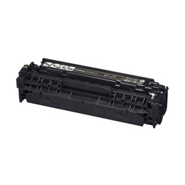 カートリッジ418 BK/C/M/Y(2個入) リサイクルトナー