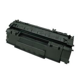 カートリッジ515 / カートリッジ515Ⅱ 大容量 リサイクルトナー