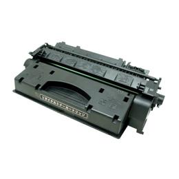 カートリッジ519 / カートリッジ519Ⅱ 大容量 リサイクルトナー