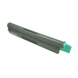 N30-TSK-N/TSC-N/TSM-N/TSY-N リサイクルトナー / N30-DSK/C/M/Y リサイクルドラム