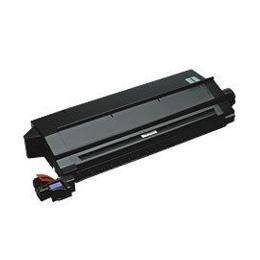 N5000-TSK / N5-TSC/M/Y リサイクルトナー / N5000-DSK / N5-DS3C リサイクルドラム