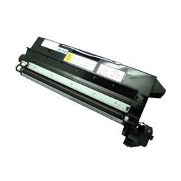 N60-TSK-N/TSC-N/TSM-N/TSY-N リサイクルトナー / N60-DSK / N60-DS3C リサイクルドラム