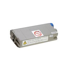 V2-TSK / V2-TSC / V2-TSM / V2-TSY リサイクルトナー