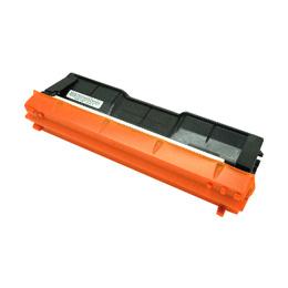 V20-TDSK-N/V20-TDSC-N/V20-TDSM-N/V20-TDSY-N リサイクルトナー