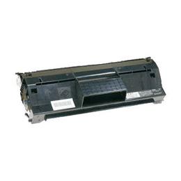 LPA3ETC12 / LPA3ETC13 大容量 リサイクルトナー