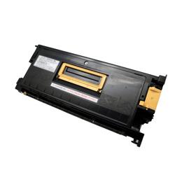 LPA3ETC5 リサイクルトナー