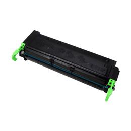 LPA3ETC9 / LPA3ETC10 大容量 リサイクルトナー