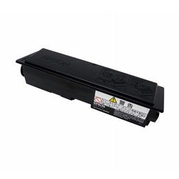LPB4T12 / LPB4T13 大容量 リサイクルトナー