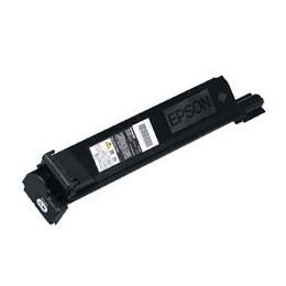 LPC3T14 K/C/M/Y リサイクルトナー / LPCA3KUT7 K/C/M/Y リサイクル感光体ドラム
