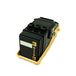 LPC3T18 K/C/M/Y リサイクルトナー