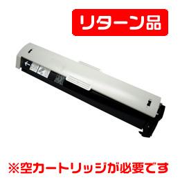 LPCA3ETC5 K/C/M/Y リサイクルトナー / LPCA3KUT5 リサイクル感光体ドラム