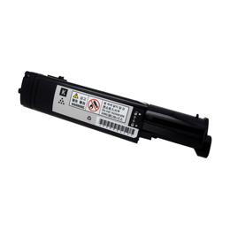 LPCA4ETC3 K/C/M/Y リサイクルトナー