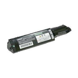 LPCA4ETC5 K/C/M/Y リサイクルトナー