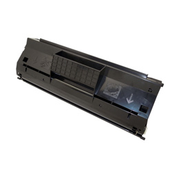 CT350035/CT350036 大容量 リサイクルトナー