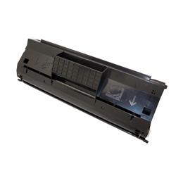 CT350039 大容量 リサイクルトナー