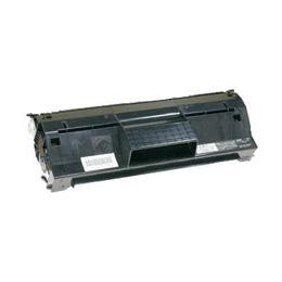 CT350126/CT350129 大容量 リサイクルトナー