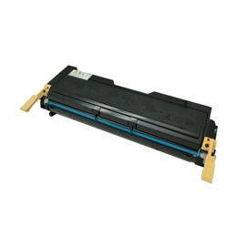 CT350515/CT350516 大容量 リサイクルトナー