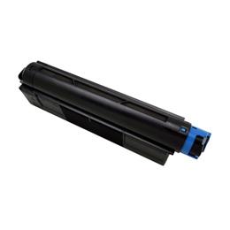 トナーカートリッジ CL110 BK/C/M/Y /ドラムカートリッジ CL110 BK/C/M/Y リサイクルトナー・ドラム