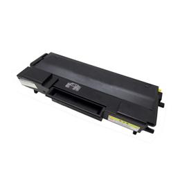 PC-PZ21801 リサイクルトナー