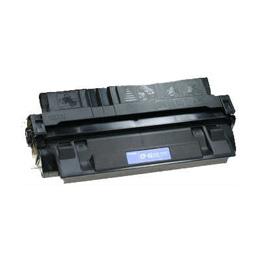 PC-PZ2400 リサイクルトナー