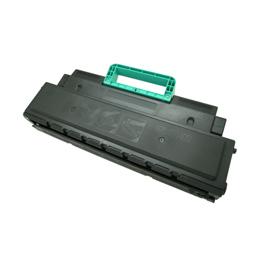 PC-PZ26501 リサイクルトナー