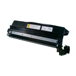 PC-PZ47201 BK/PC-PZ47204 C/PC-PZ47203 M/PC-PZ47202 Y リサイクルトナー