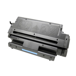 C3909A リサイクルトナー