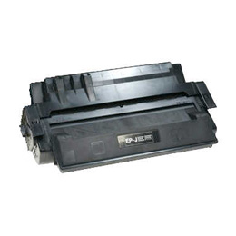LP10A 用 リサイクルトナー
