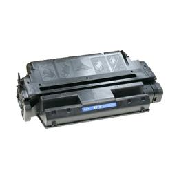 2425(1710146-001) リサイクルトナー
