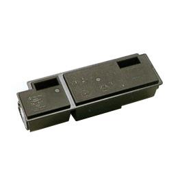TK-401(2個入) リサイクルトナー