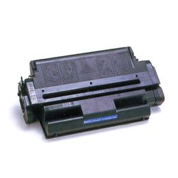 EF-3892(EP-W) リサイクルトナー