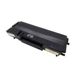 PR-L1500-11 リサイクルトナー / PR-L1500-31 リサイクルドラム
