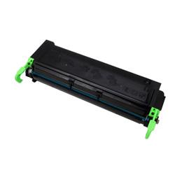 PR-L2300-11(EF-3456)/PR-L2300-12(EF-3457) 大容量 リサイクルトナー