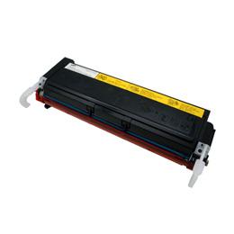 PR-L2800-11(EF-3459)/PR-L2800-12(EF-3460)大容量 リサイクルトナー