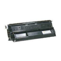 PR-L3300-11/PR-L3300-12 大容量 リサイクルトナー