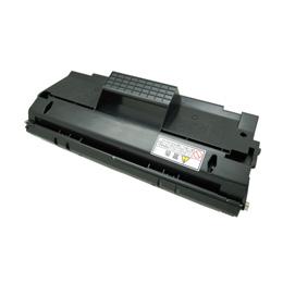 PR-L3650-11/PR-L3650-12 大容量 リサイクルトナー