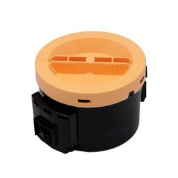 PR-L5100-12 大容量 リサイクルトナー