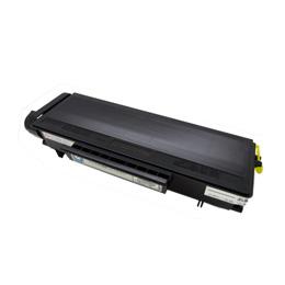 PR-L5200-12 大容量 リサイクルトナー / PR-L5200-31 リサイクルドラム