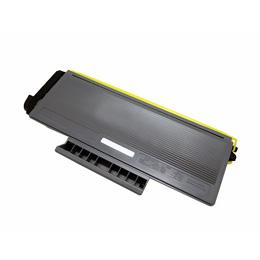 PR-L5220-12 リサイクルトナー / PR-L5220-31 リサイクルドラム